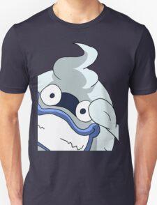 Yokai Watch : Whisper 2 T-Shirt