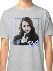 Root 2 Classic T-Shirt
