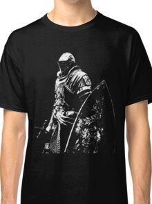Oscar Classic T-Shirt