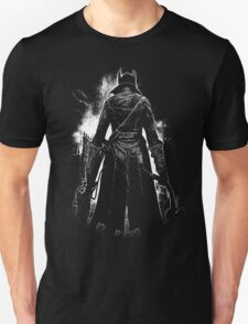 Old Blood Unisex T-Shirt