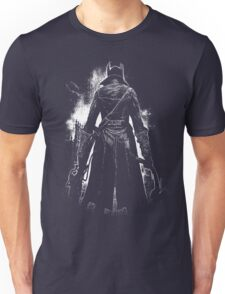 Old Blood Unisex T-Shirt