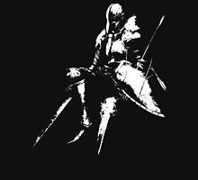Souls of Myst Unisex T-Shirt
