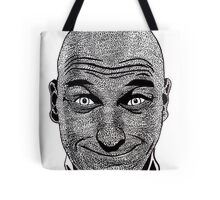 lex luther  Tote Bag