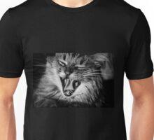 Hear my roar... Unisex T-Shirt