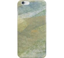 Mac/Pc - M2 iPhone Case/Skin