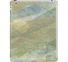 Mac/Pc - M2 iPad Case/Skin
