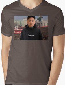 suprememe  T-Shirt