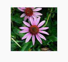 Echinacea (Purple Coneflower) Unisex T-Shirt