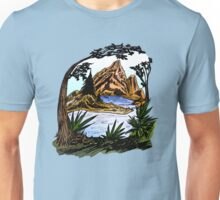 The Outdoors Unisex T-Shirt