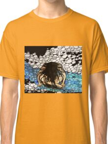 Dying of Thirst in the River of Life Classic T-Shirt