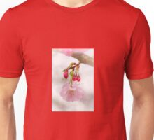 Petals and Buds... Unisex T-Shirt