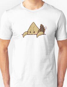 Sandking Unisex T-Shirt