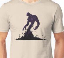 Enigma Unisex T-Shirt
