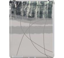 The Multiplier iPad Case/Skin