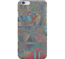 PC/Mac m12 iPhone Case/Skin