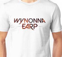 wynonna earp 2 Unisex T-Shirt