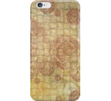 PC/Mac m20 iPhone Case/Skin