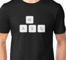 Gamer Direction Unisex T-Shirt