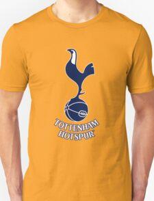 Mauricio Pochettino club logo T-Shirt