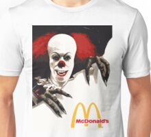 Im Lovin IT Unisex T-Shirt