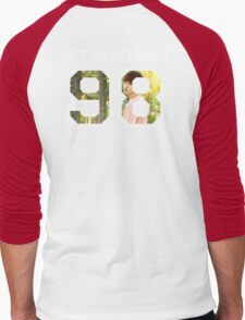 SEVENTEEN - Seungkwan 98 Men's Baseball ¾ T-Shirt