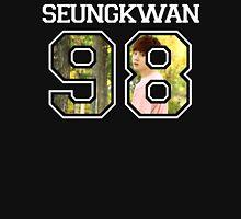SEVENTEEN - Seungkwan 98 Classic T-Shirt