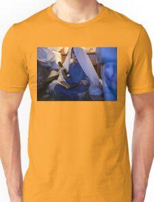 Alton in the Motel Unisex T-Shirt