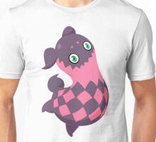 Teepo  Unisex T-Shirt