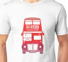 Piccadilly Unisex T-Shirt