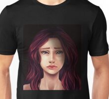 In the Dark Unisex T-Shirt