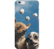 Space Chihuahua, #1 iPhone Case/Skin