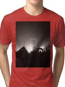 1975 Tri-blend T-Shirt