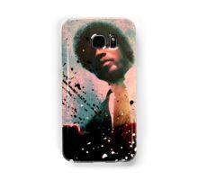 Pulp Trunk Samsung Galaxy Case/Skin