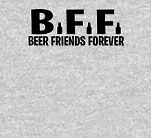 Beer Friends Forever Unisex T-Shirt