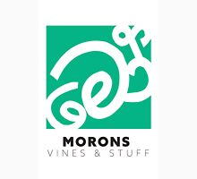 Moron Vines & Stuff Classic T-Shirt