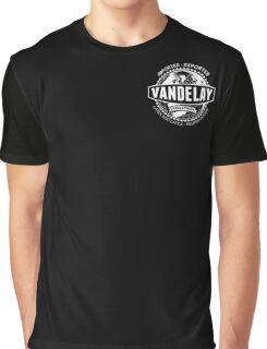 vandelay industries Graphic T-Shirt