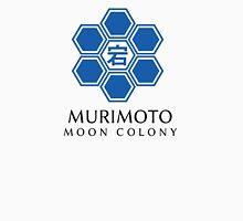 Murimoto Moon Colory Classic T-Shirt