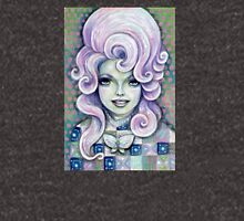 Sunday Hair - Dolly Parton  Unisex T-Shirt