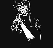 Grim Sniper T-Shirt