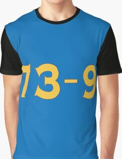 Golden State Warriors All-Time Season Graphic T-Shirt