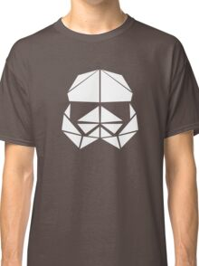 Star Wars Awakens Classic T-Shirt
