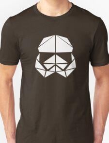 Star Wars Awakens T-Shirt