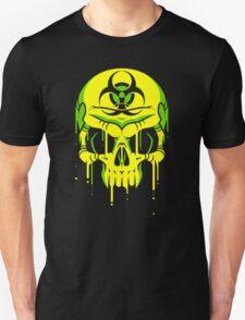 Toxic Melt Unisex T-Shirt