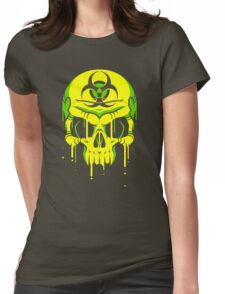 Toxic Melt T-Shirt