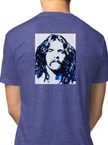 Glenn Frey Tribute Tri-blend T-Shirt