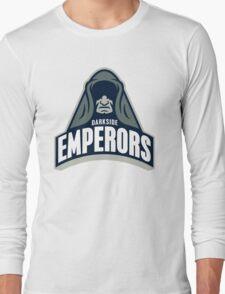 DarkSide Emperors Long Sleeve T-Shirt