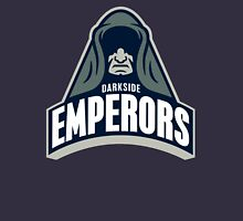 DarkSide Emperors Unisex T-Shirt