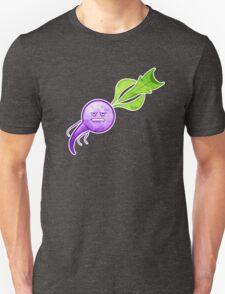 Vector Radish T-Shirt