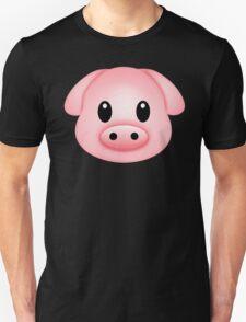 Pinkg Unisex T-Shirt