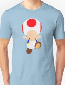 Toad (Original)  T-Shirt